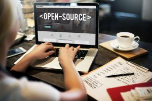 Treefrog Marketing helps small business owners understand five reasons why small businesses need a strategic website.