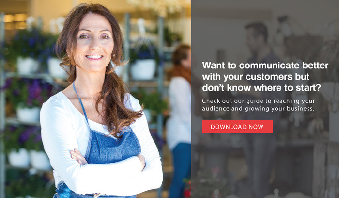 Understanding how to communicate better with your customers will help you form relationships with them, empathize with their pain points, and more.