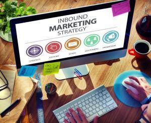 Learn the marketing terms every business owner should know.